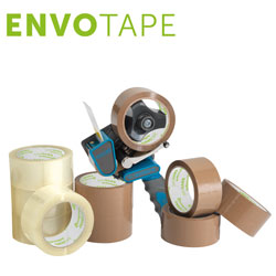 EnvoTape®