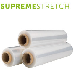 Supreme Stretch