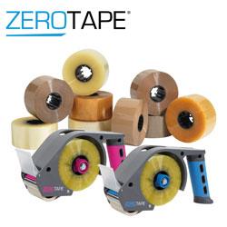ZeroTape®