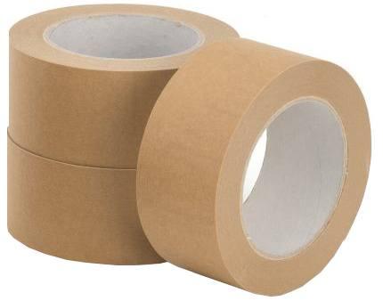 Papierpackband
