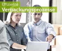Packleistungssteigerung