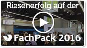 Video Fachpack 2016