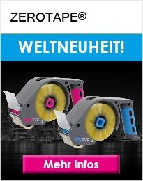 ZeroTape