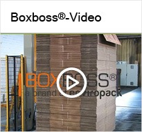Boxboss-Video